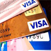Tax Benefits For Credit, Debit Card Payments Welcomed
