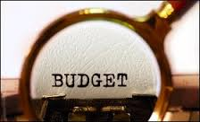 India's Budget: Mood Mixed At Moody's
