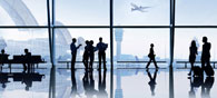 Business Travel Likely To Triple To $93 Bn By 2030: Report