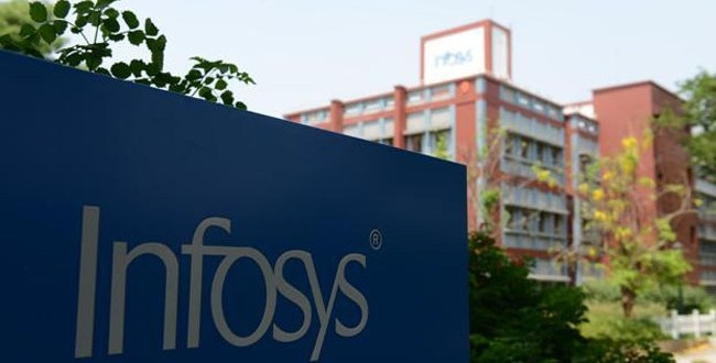 Australian bank goes digital with Infosys cloud software