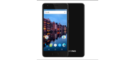 Lenovo Z2 Plus Now Available On Flipkart