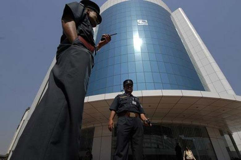 SEBI Slaps Rs. 1 cr fine on Thakor in SEL Manufacturing Case