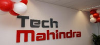 Tech Mahindra, Pininfarina pitch for 6-8 projects globally