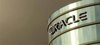India Driving Oracle's Growth In Cloud Space: Top Executive