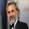 Oscar Winner Christoph Waltz To Star In Next Bond Flick