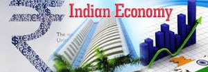 Indian Economy May See 7.8 Pct Growth In Fy17: Credit Suisse