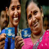 Finance Ministry Finalises Premium Payment For Life Cover Under Jan Dhan Yojana