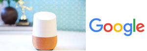 Google Home Will Now Supports Multiple Users