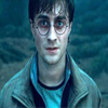 Don't Want To Be Separated From Harry Potter: Daniel Radcliffe