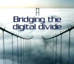 Backed By VCs, Startups Go All Out To Bridge Digital Divide