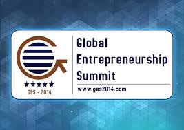 Global Entrepreneurship Summit Boost For SMEs
