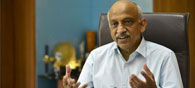 ISRO To Increase Frequency Of Launches To 12 Per Year: Kumar
