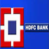 HDFC Bank Goes Green, Sends Debit Card PIN By SMS