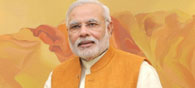 10,000 People To Take Part In PM Narendra Modi's Reception In South Africa