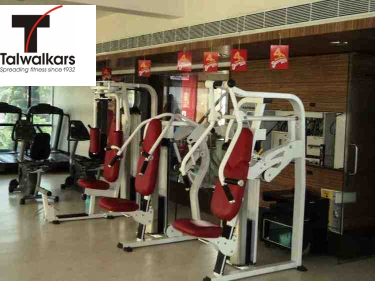 Talwalkars to Acquire Majority Stake In Chennai Fitness Firm IHPL