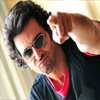 I Haven't Found Anything Interesting In Hollywood: Hrithik Roshan