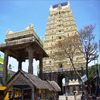 Kanchipuram Tops In Foreign Tourist Arrivals In TN