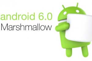 10 Cool New Features in Android 6.0 Marshmallow
