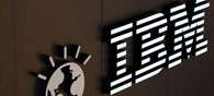IBM Launches Enterprise-Ready Blockchain Service