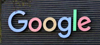 7 Indian Startups To Join Google Launchpad Accelerator Program