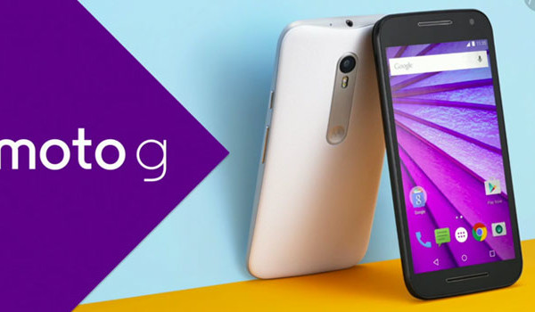 Top 10 Best Smartphones For August 2015