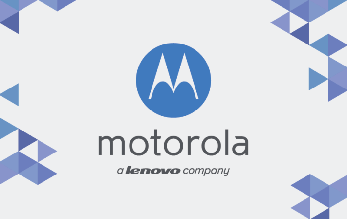 Motorola Rolls out Marshmallow 6.0 Update for its Phones