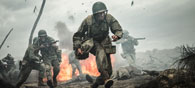 'Hacksaw Ridge': Best Anti-War Film Ever