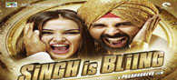 'Singh is Bliing' Becomes Akshay's Biggest Opener, Mints Rs.20.67 Cr