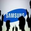 Samsung reaps $39.30 bn net profit in 2017