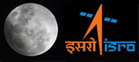 India May Meet Its Energy Needs From Moon By 2030, Says ISRO Scientist