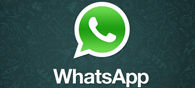 WhatsApp Adds More Features to its Quiver