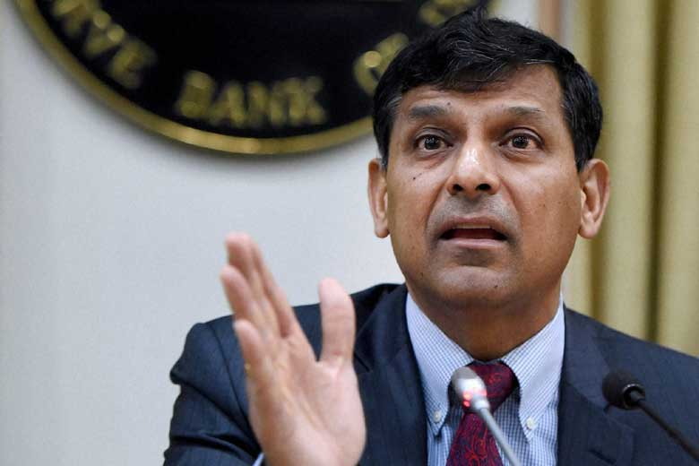 RBI Rate Cuts- A Curse Or A Boon!