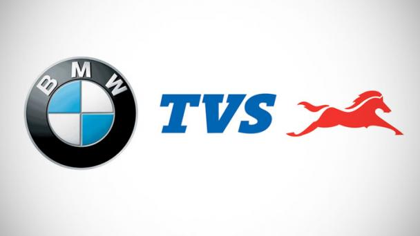 After G310R, TVS-BMW in Talks to Develop a Sub-500cc Bike