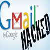 4.93 Million Gmail Accounts Hacked: Check If Yours Is Safe
