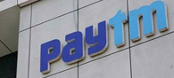 FinTech Gaining Momentum in India with Paytm's Payment Banks