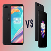 OnePlus 5T vs OnePlus 5 - Which are best for buy Your Next Phone?