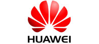 Huawei Opens 17 New Service Centres In India