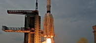 India To Launch Eight Satellites In Two Different Orbits On September 26