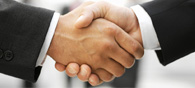 Ramco Systems Bags $2.5 Mn Cloud Deal From Allegis Group