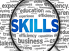 5 Skills That Can Pull Up A No Experience Resume