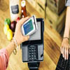 Mastercard Aims To Replace Cash With E-Payments