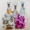 Artificial Intelligence now helps design novel perfumes