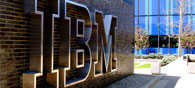 IBM, VMware To Launch Centre Of Excellence In India