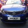 Speedy and Sophisticated: The all New Bolt from Tata Motors