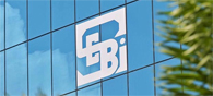 Sebi Seeks Clarification From 3 Firms On IPO Plans