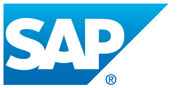 SAP India, MSME Ministry Join Hands To Launch Bharat ERP