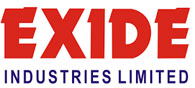Exide Industries Signs Settlement Pact With U.S. Firm
