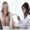 Why should you assess your Health Insurance?