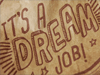 10 Enviable Jobs Everyone Dreams of Having