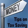 3 Best Strategies To Increase Your Tax Savings This year